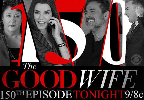 """The Good Wife Recap 3/6/16: Season 7 Episode 16 """"Hearing"""""""