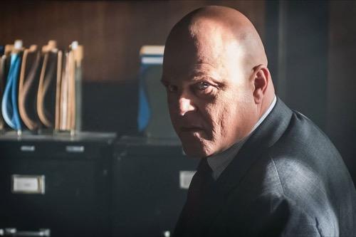 "Gotham Recap 9/26/16: Season 3 Episode 2 ""Mad City: Burn the Witch"""