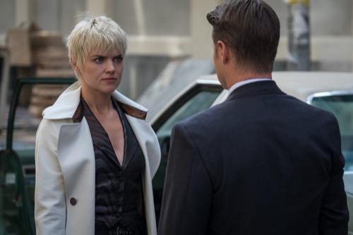 "Gotham Recap 01/10/19: Season 5 Episode 2 ""Trespassers"""