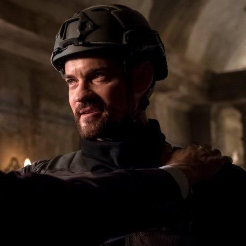 """Gotham Recap 01/31/19: Season 5 Episode 5 """"Pena Dura"""""""