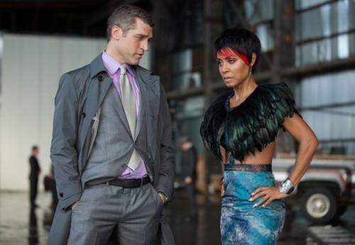 Gotham Recap - The Penguin Plots: Season 1 Episode 7