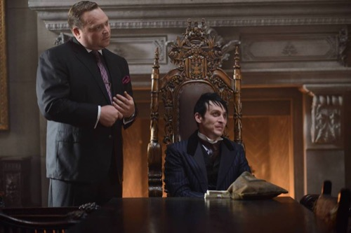 Gotham-season-2-episode-2