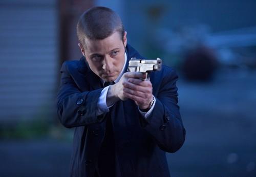 Gotham Spoilers and Synopsis 'The Baloonman' Season 1 Episode 2: Preview, Sneak Peek, Video, Photos