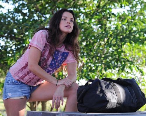 """Graceland Recap: 8/6/15 Season 3 Episode 7 """"Bon Voyage"""""""
