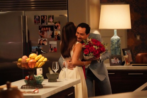 "Grand Hotel Recap 09/02/19: Season 1 Episode 12 ""Dear Santiago"""