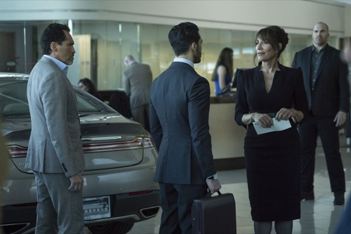 "Grand Hotel Recap 08/12/19: Season 1 Episode 9 ""Groom Service"""