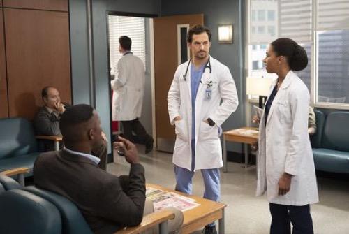 Grey's Anatomy Premiere Recap 9/26/18: Season 15 Episode 1 and 2