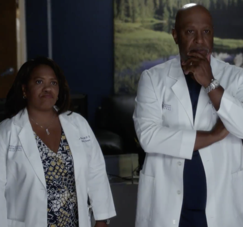 Grey's Anatomy Premiere Recap 9/28/17: Season 14 Episode 1 and 2