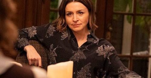 "Grey's Anatomy Recap 04/04/19: Season 15 Episode 20 ""The Whole Package"""