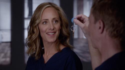 """Grey's Anatomy Recap 05/09/19: Season 15 Episode 24 """"Drawn to the Blood"""""""