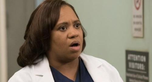 """Grey's Anatomy Recap 4/12/18: Season 14 Episode 19 """"Beautiful Dreamer"""""""