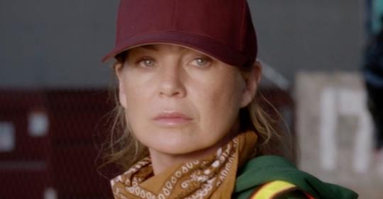 "Grey's Anatomy Recap 10/03/19: Season 16 Episode 2 ""Back in the Saddle"""