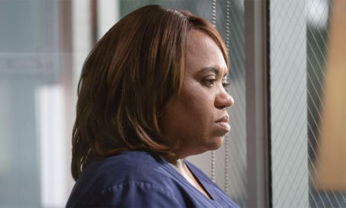 "Grey's Anatomy Recap 03/18/21: Season 17 Episode 8 ""It's All Too Much"""