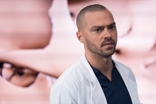 "Grey's Anatomy Recap 4/26/18: Season 14 Episode 21 ""Bad Reputation"""
