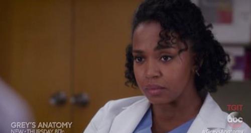 """Grey's Anatomy Recap 5/12/16: Season 12 Episode 23 """"At Last"""""""