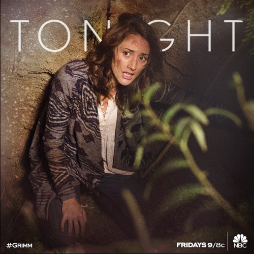 "Grimm Recap 11/13/15: Season 5 Episode 3 ""Lost Boys"""