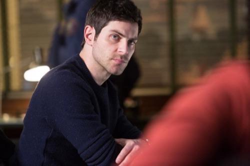 """Grimm Recap - Adalind Gets Big News: """"Bad Luck"""" Season 4 Episode 14"""