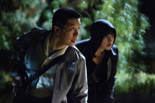 Grimm Season 4 Finale Recap and Spoilers: A Royal Mess and a Death or Two