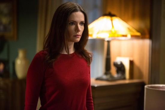 """Grimm Recap - Juliette vs Adalind in a Hexenbiest Battle: Season 4 Episode 13 """"Trial By Fire"""""""