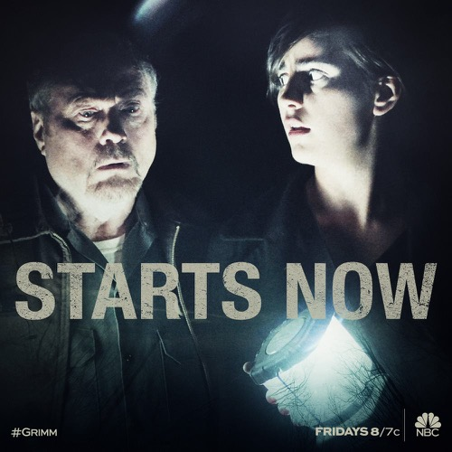 "Grimm Recap 1/13/17: Season 6 Episode 2 ""Trust Me Knot"""