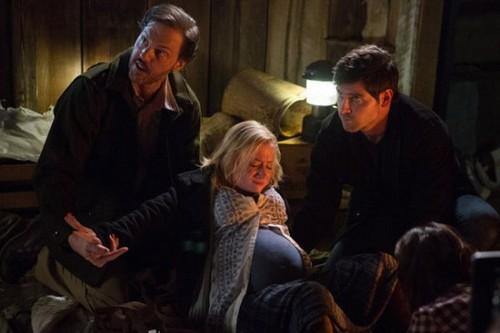 "Grimm RECAP 4/30/13: Season 2 Episode 19 ""Endangered"""