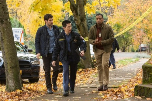 "Grimm RECAP 1/17/14: Season 3 Episode 11 ""The Good Soldier"""