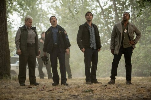 "Grimm Season 3 Episode 3 Review - Spoilers Episode 4 ""One Night Stand"""