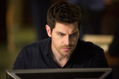 "Grimm Recap - Jack the Ripper Revealed: Season 4 Episode 21 ""Headache"""