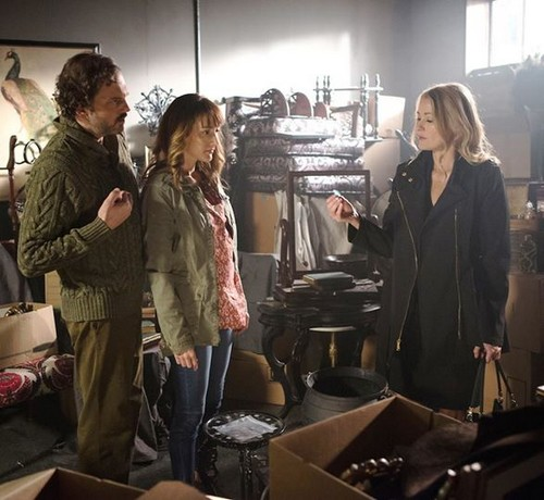 "Grimm Recap 11/7/14: Season 4 Episode 3 ""Last Fight"""