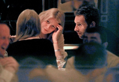 Gwyneth Paltrow Divorcing Chris Martin? Star Hints At Failing Marriage In New Interview 0317