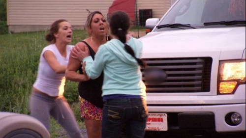 "Gypsy Sisters Recap 7/19/15: Season 4 Finale ""Wildest, Craziest, OMG Moments"""