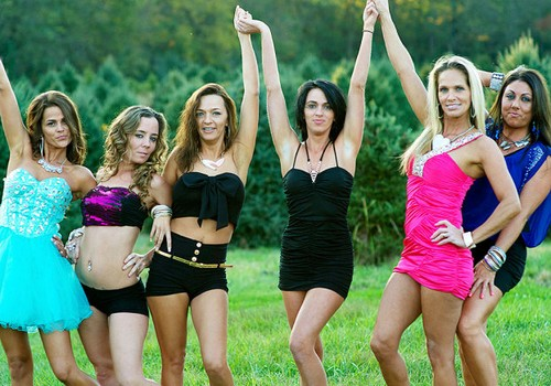 "Gypsy Sisters Finale RECAP 1/9/14: Season 2 Episode 9 ""A Summer to Remember"""