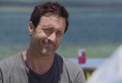 """Hawaii Five-0 Premiere Recap 09/27/19: Season 10 Episode 1 """"ua ʻeha ka ʻili i ka maka o ka ihe"""""""