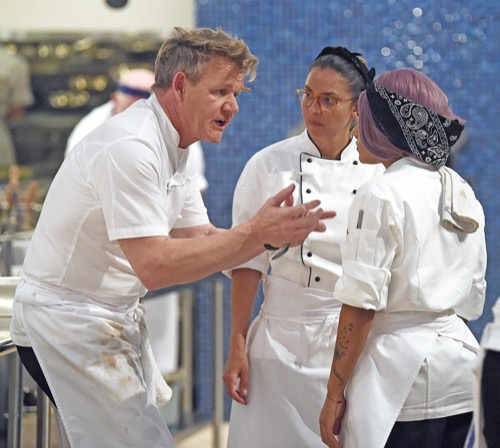 "Hell's Kitchen Finale Recap 04/22/21: Season 19 Episode 16 ""Hitting The Jackpot"""