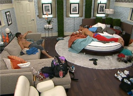 Big Brother 2011 Spoilers:  Elimination, POV and More!