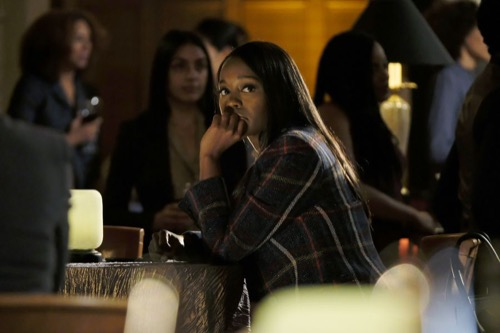 "How to Get Away With Murder Recap 10/17/19: Season 6 Episode 4 ""I Hate the World"""