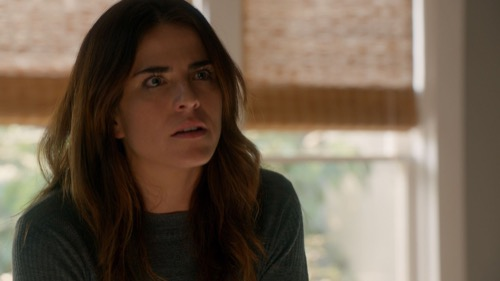 """How to Get Away With Murder Recap 2/16/17: Season 3 Episode 13 """"It's War"""""""