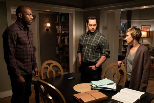 How to Get Away With Murder Recap 01/24/19: Season 5 Episode
