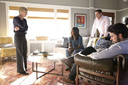 How to get away with murder recap 2217 season 3 episode 11 not how to get away with murder recap 2217 season 3 episode ccuart Gallery