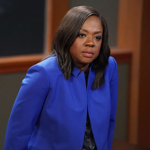 "How to Get Away With Murder Recap 11/21/19: Season 6 Episode 9 ""Are You The Mole?"""