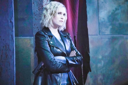 """The 100 Recap 09/23/20: Season 7 Episode 15 """"The Dying Of The Light"""""""