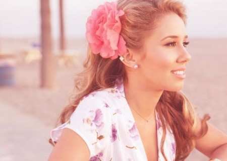 CDL Exclusive: Interview With American Idol's Haley Reinhart