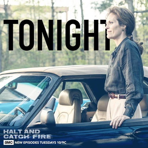 "Halt and Catch Fire Recap 8/30/16: Season 3 Episode 3 ""Flipping the Switch"""