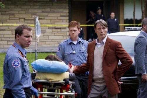 """Hannibal Recap 4/4/13: Episode 1 """"Aperitif"""""""