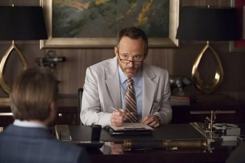 """Hannibal RECAP 5/30/13: Episode 10 """"Buffet Froid"""""""