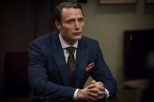 Hannibal-season-1-episode-11