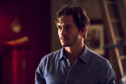 "Hannibal Recap 6/11/15: Season 3 Episode 2 ""Primavera"""