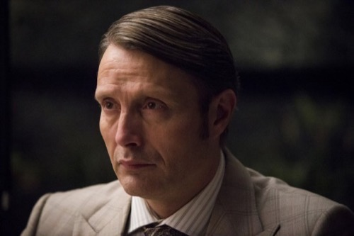 "Hannibal Recap 6/25/15: Season 3 Episode 4 ""Aperitivo"""