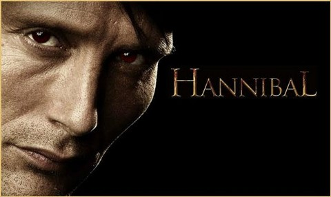 "Hannibal Live Recap 4/18/13: Episode 3 ""Potage"""