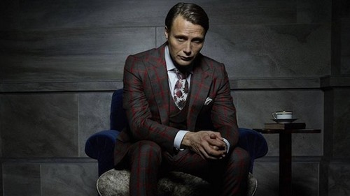 'Hannibal' Series Finale Recap and Spoilers: Final Episode 'The Wrath of the Lamb'